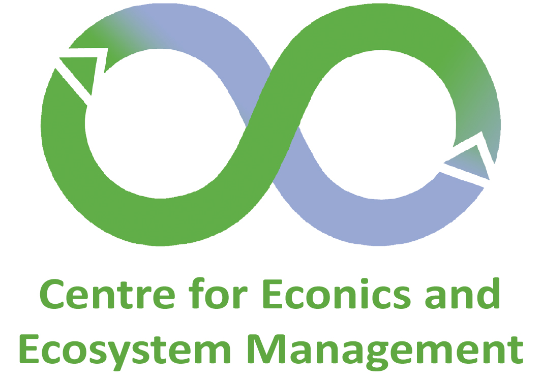 Centre for Econics and Ecosystem Management