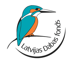 Latvian Fund for Nature
