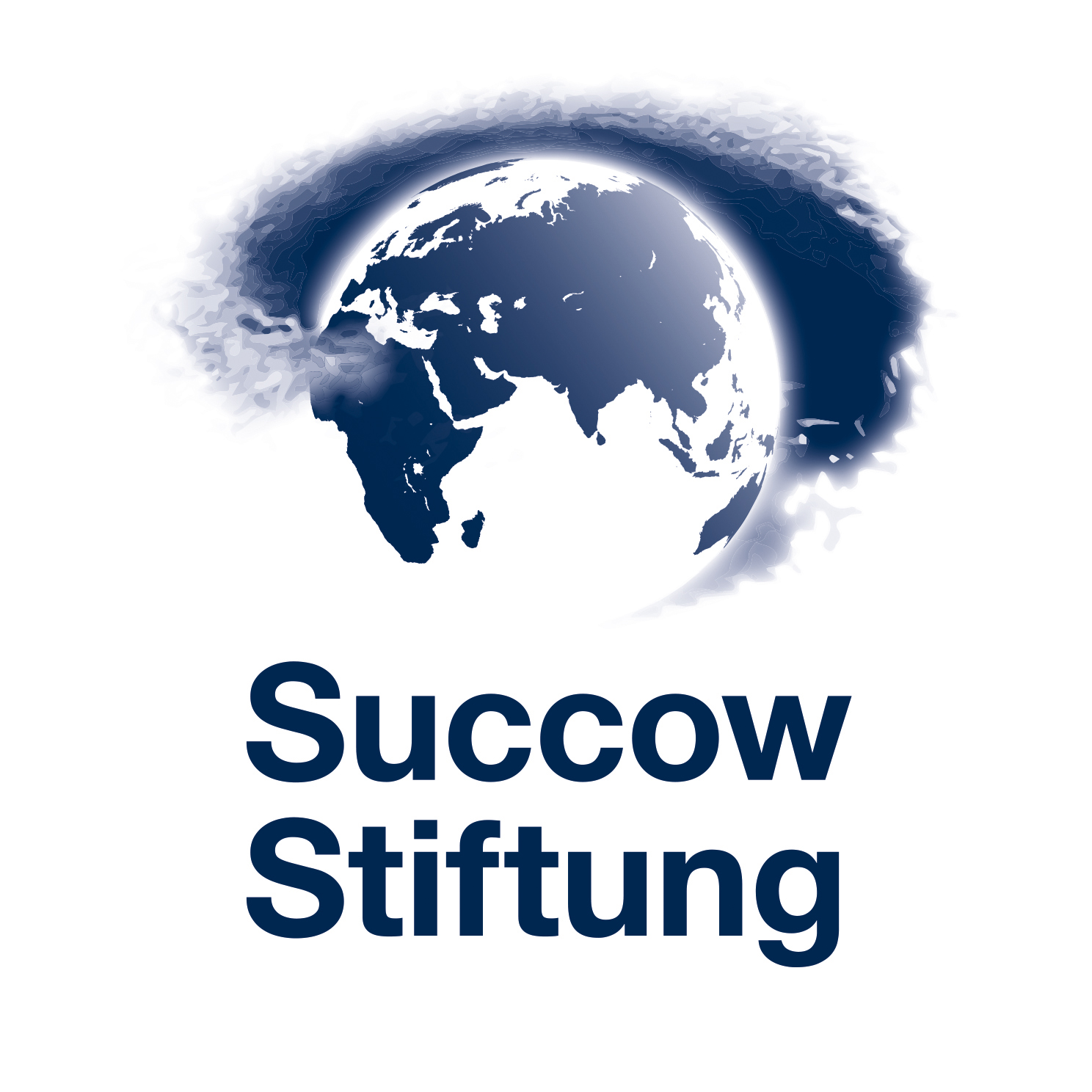 Michael Succow Stiftung