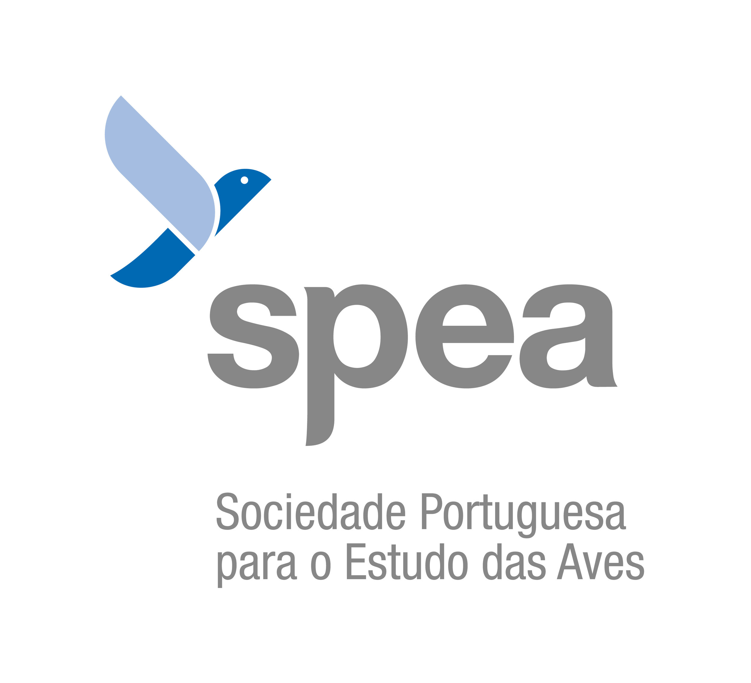 Portuguese Society for the Study of Birds (SPEA)