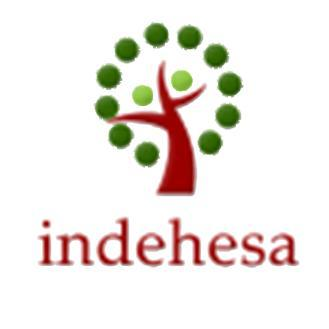 INDEHESA, Universidad de Extremadura