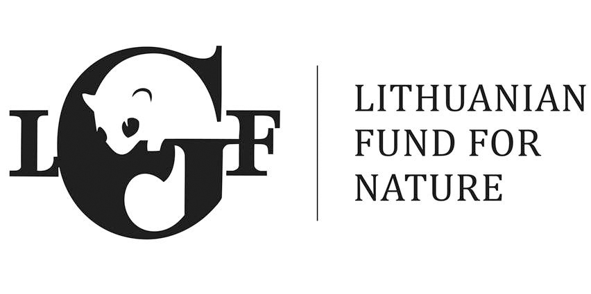 Lithuanian Fund for Nature