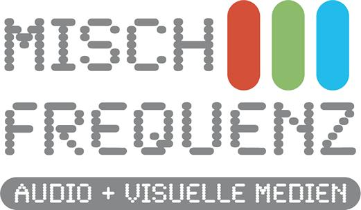 Mischfrequenz - Visuelles Marketing