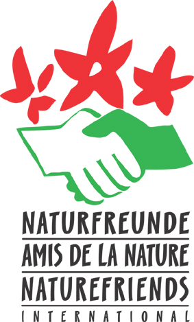 Naturefriends International