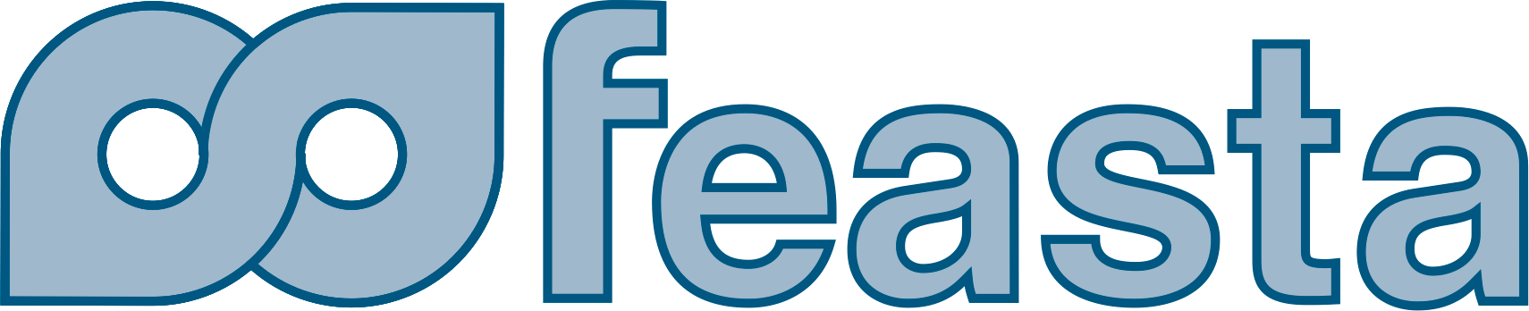 Feasta - Foundation for the economics of sustainability