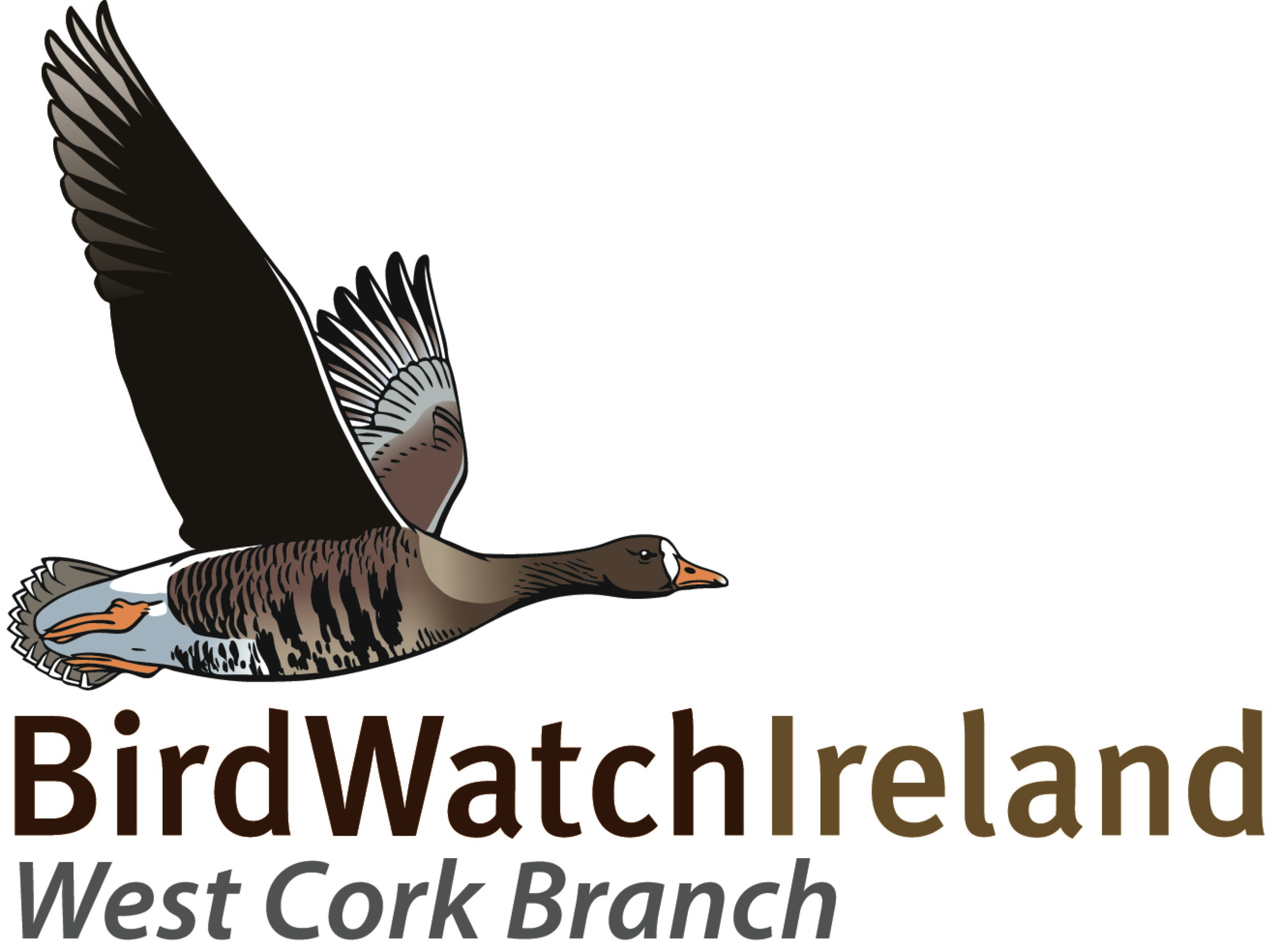 BirdWatch Ireland West Cork Branch