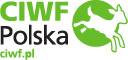Polish branch of Compassion in World Farming