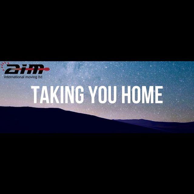 #aim #entrepreneur #movinghouse #movingcompany #expat #internationalschool #movingtips #family #experience