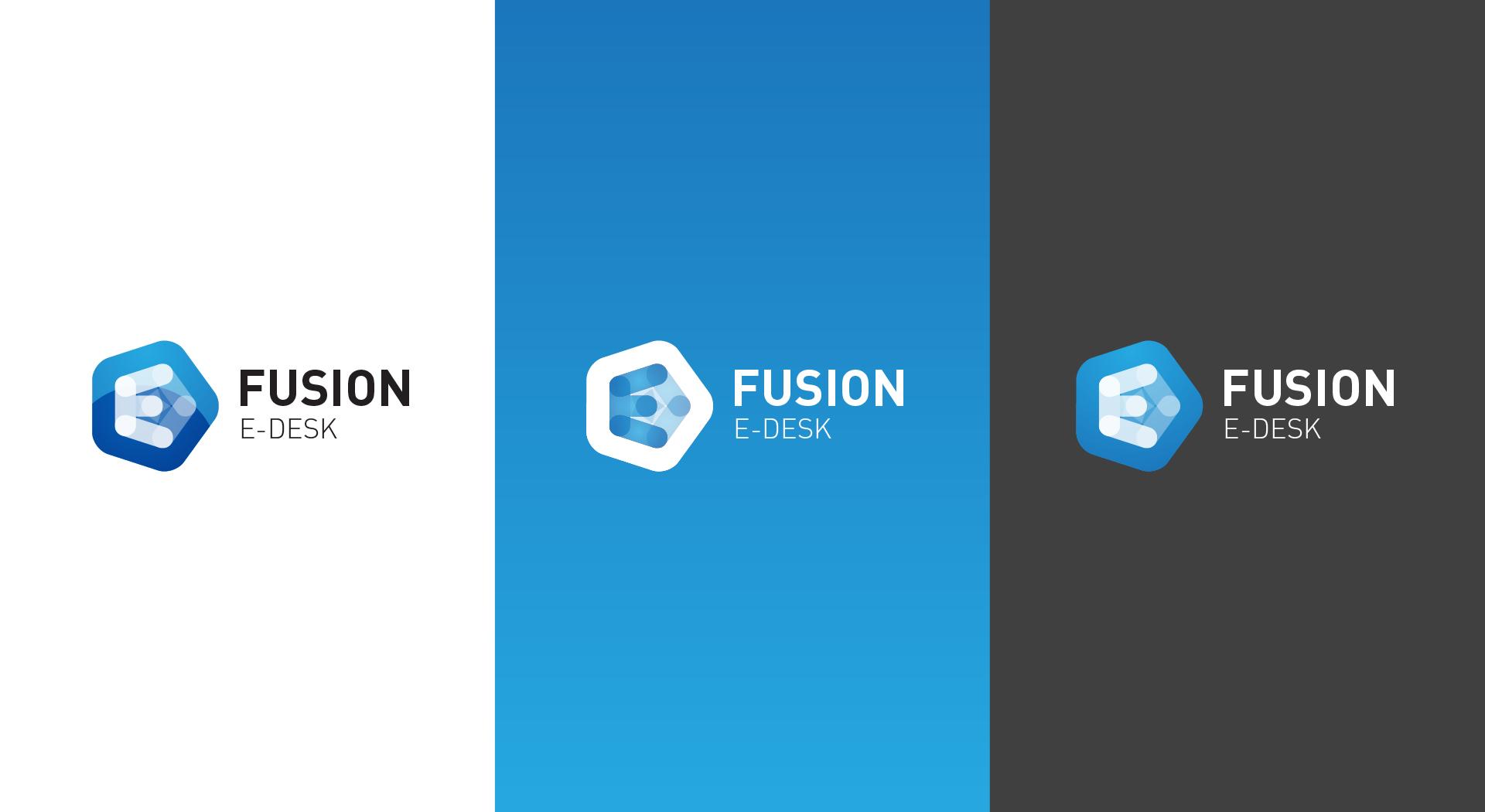 fusion6.jpg