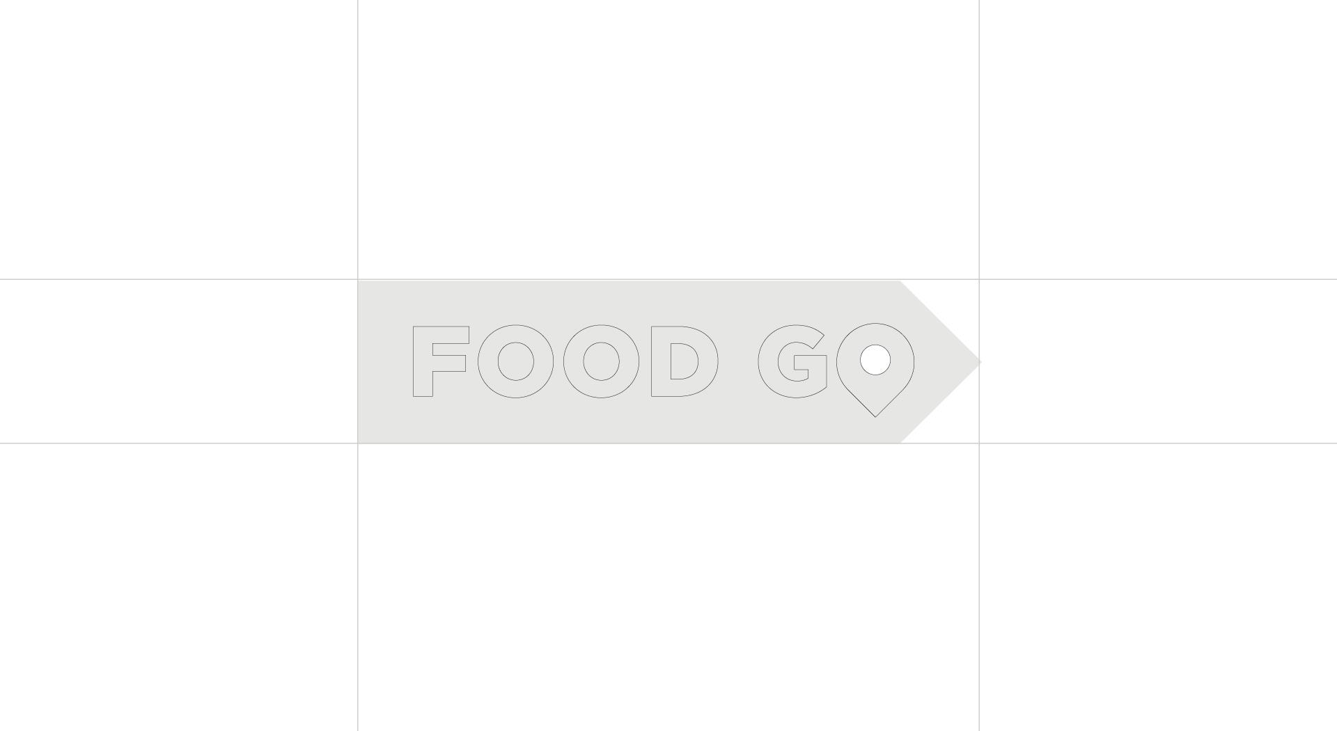 foodgo2.jpg