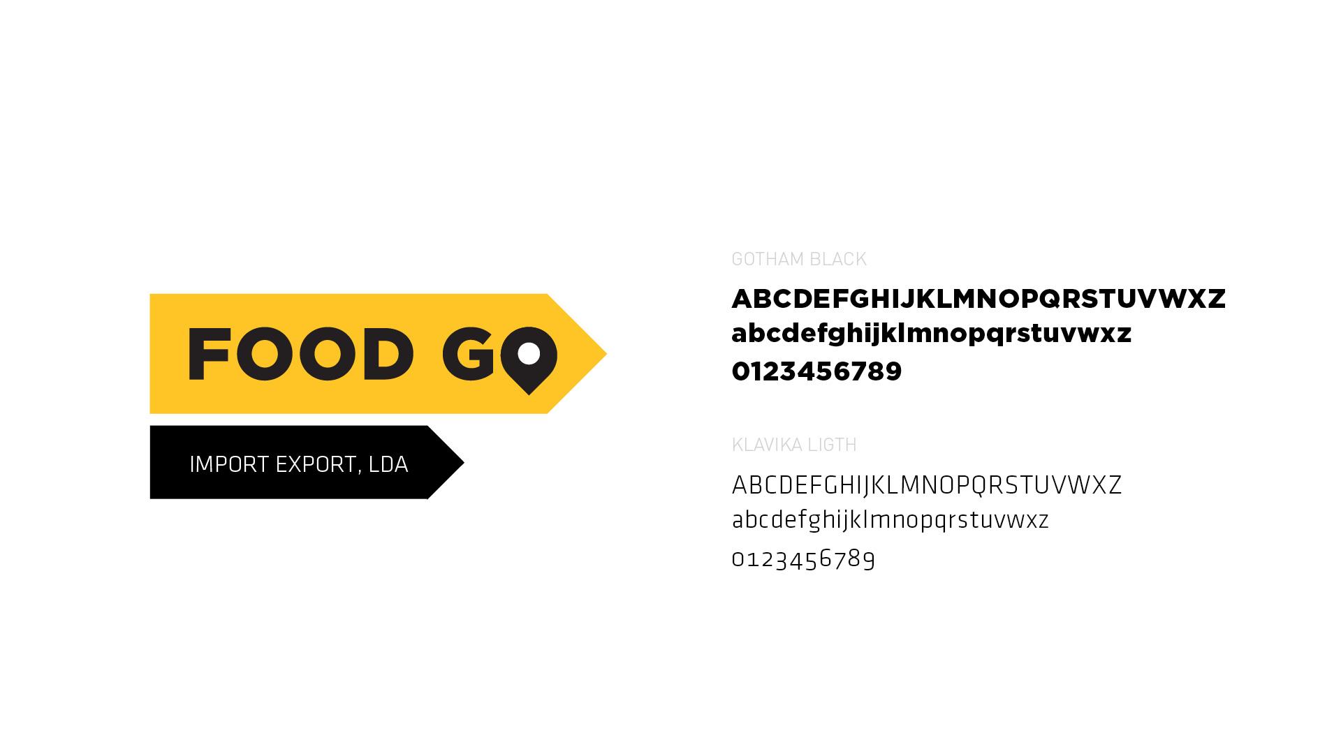foodgo6.jpg