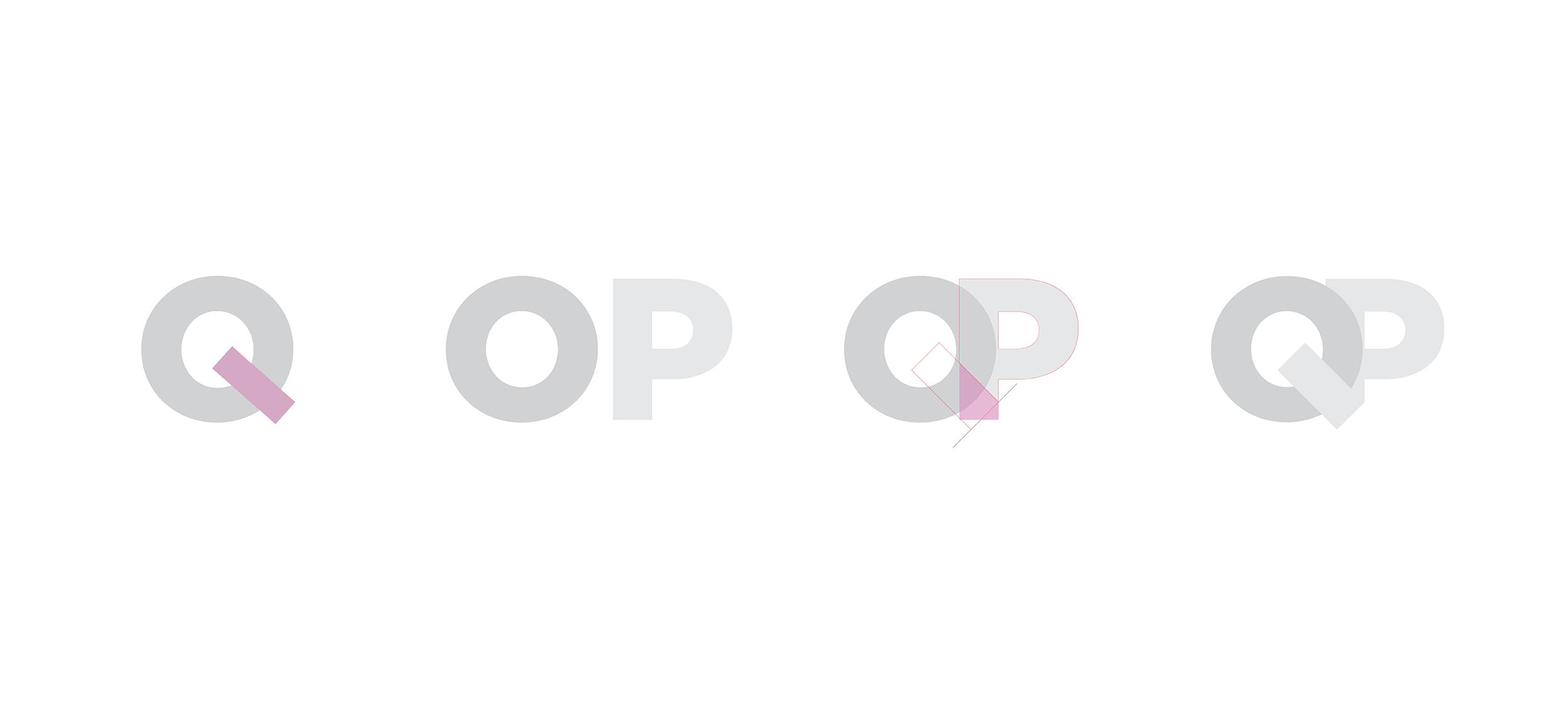 behance portf qpromotion v2.0-04.jpg