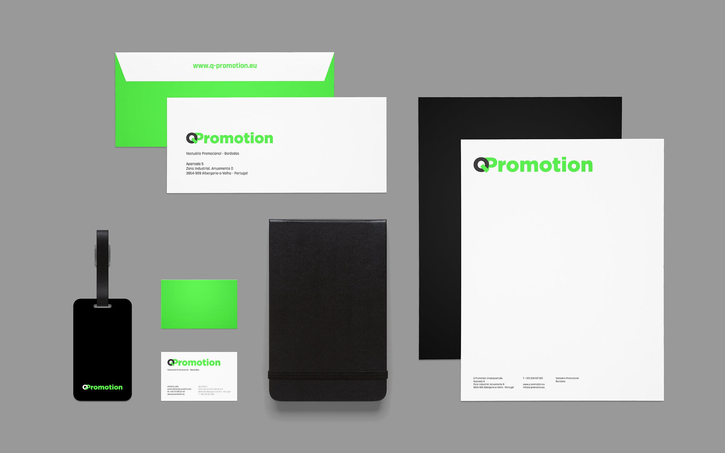 estacionario_q_promotion-01.jpg