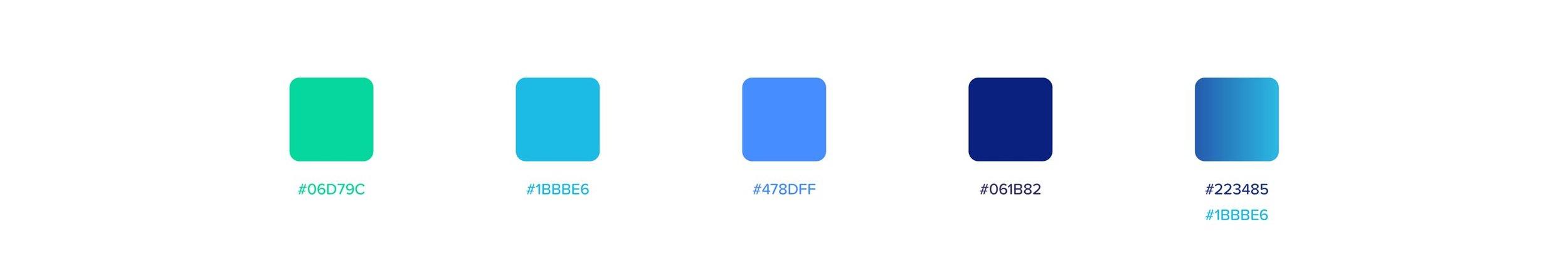 portfolio-codify-v1.1-02.jpg