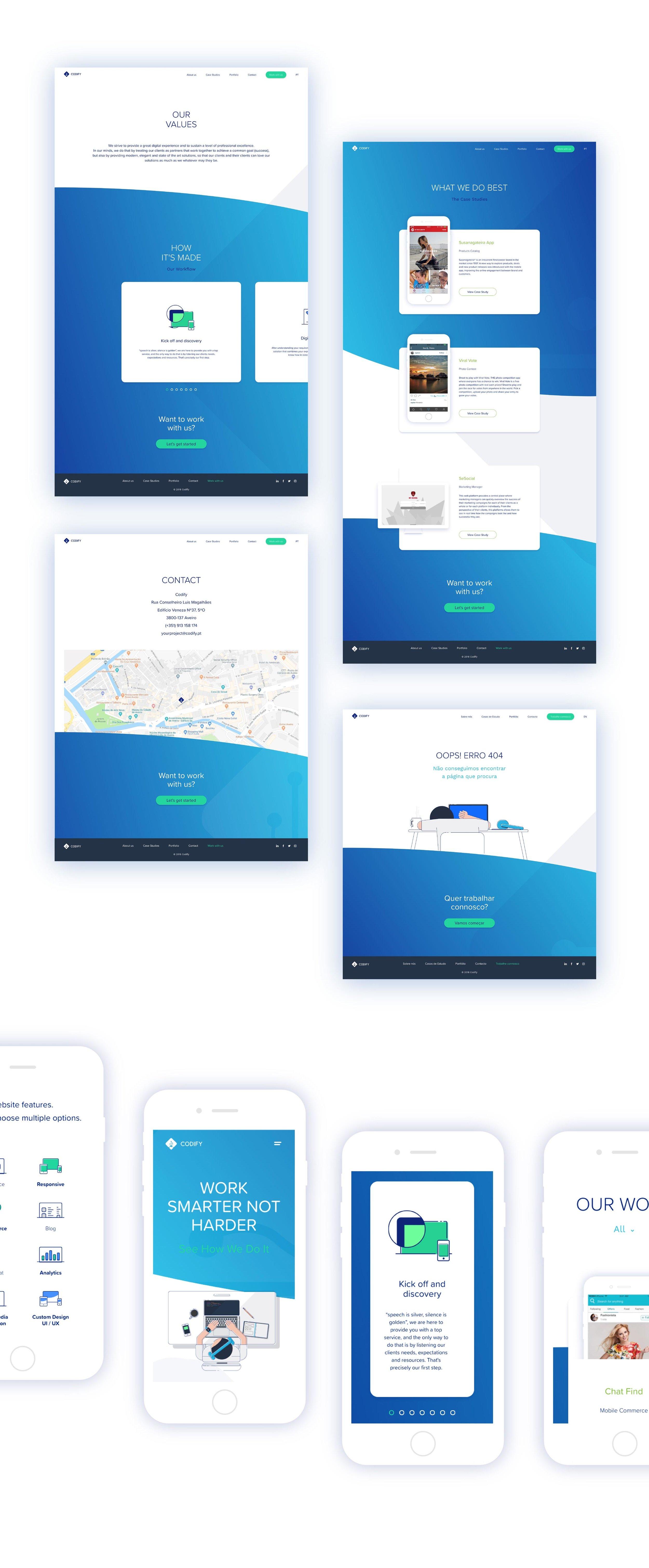 portfolio-codify-v1.1-03.jpg