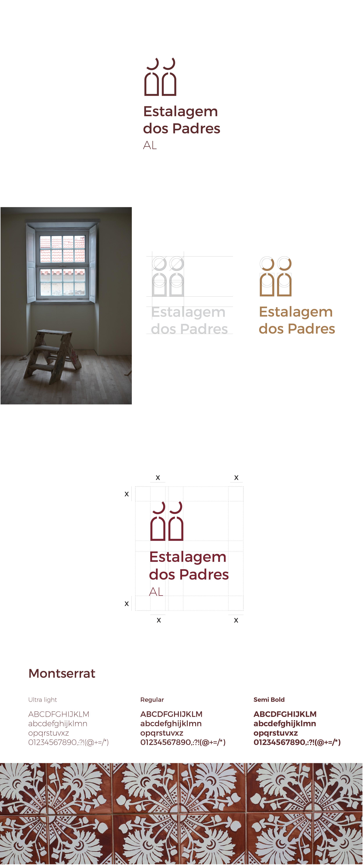 portfolio_EdP_v1.0-02.jpg