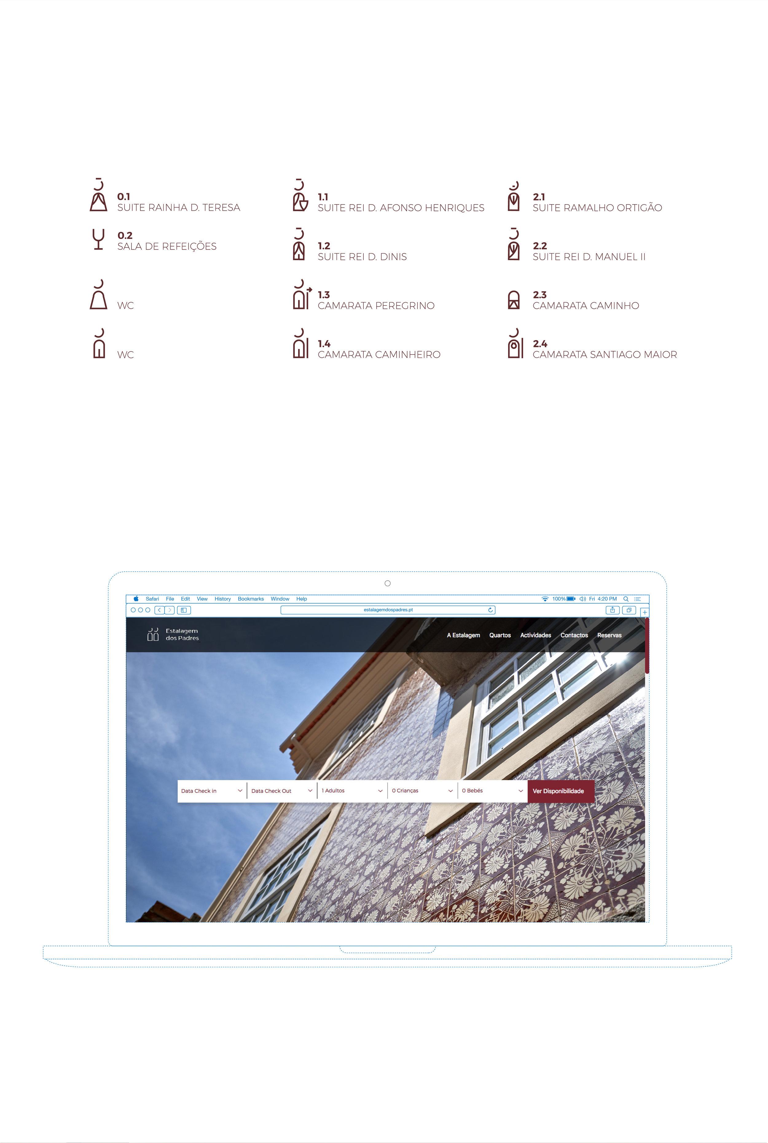 portfolio_EdP_v1.0-04.jpg