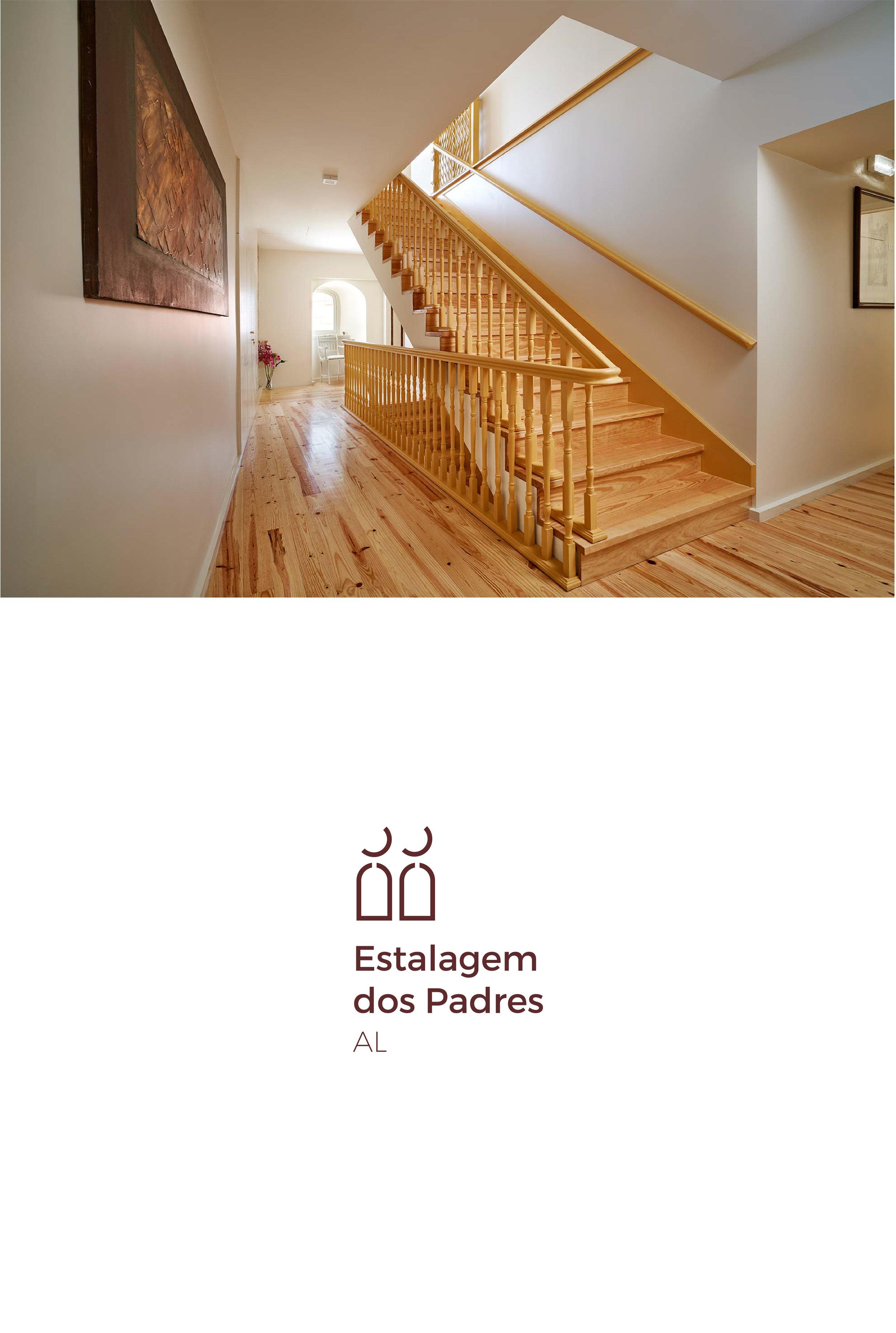 portfolio_EdP_v1.0-05.jpg