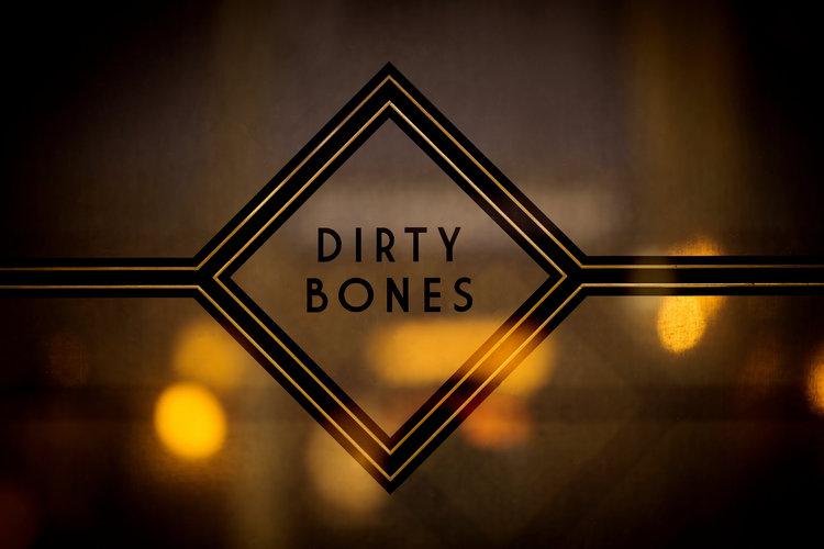 dirty bones.jpg