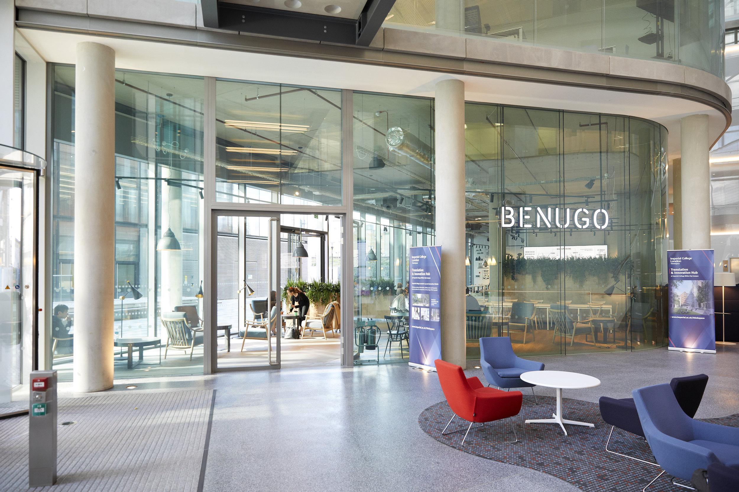 18-10-18 -  Benugo  - 639-Med Res.jpg