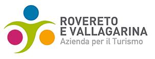 Scopri Rovereto.png