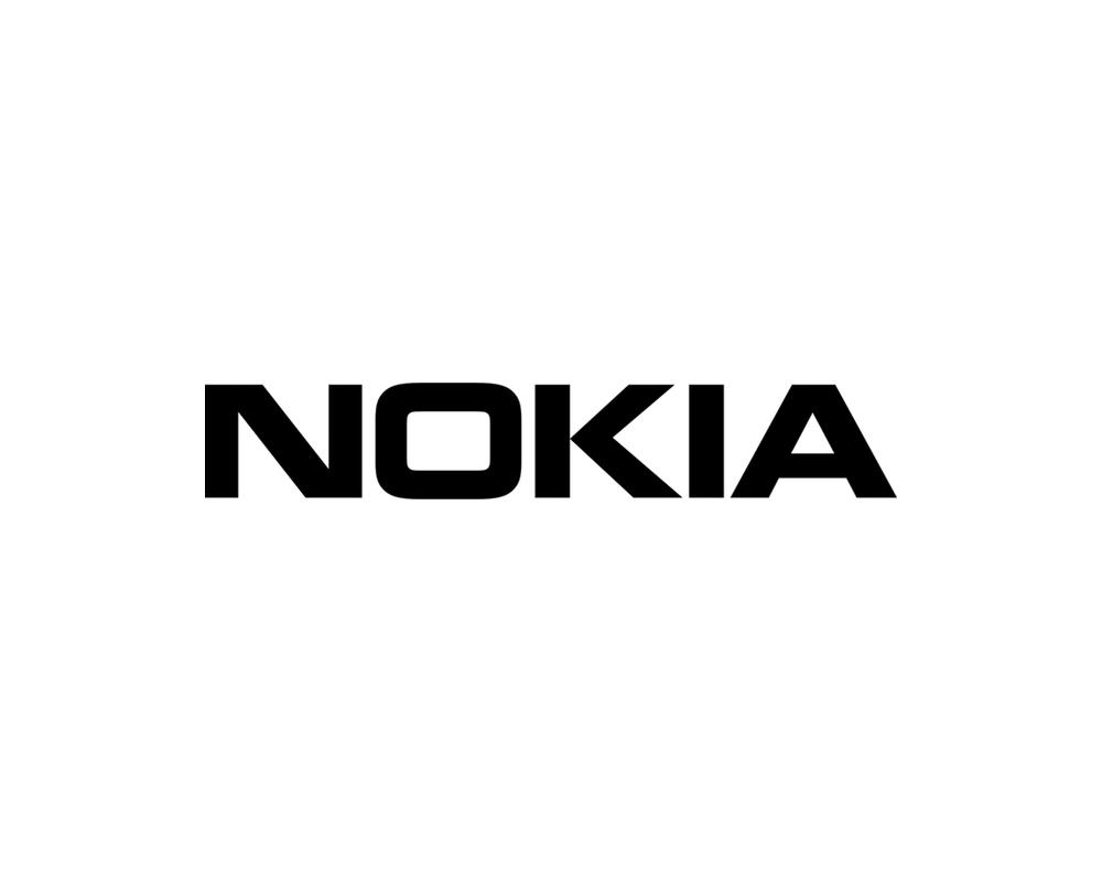 Nokia.png