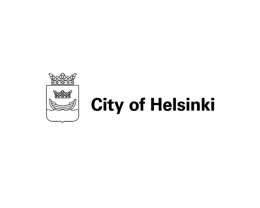 City of Helsinki.png
