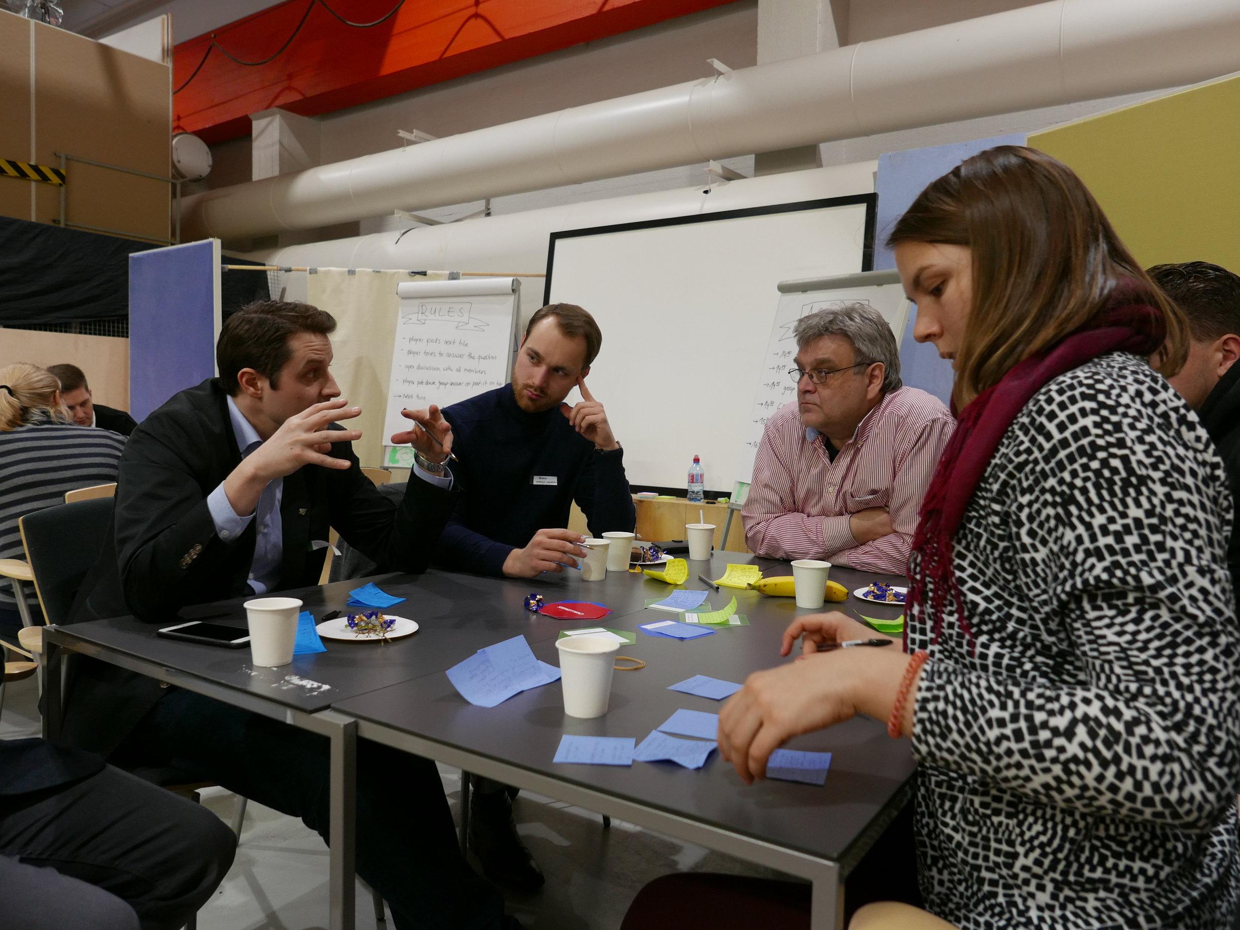workshop (3).JPG