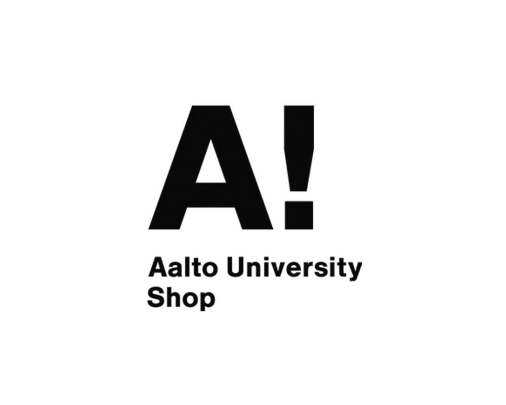 AaltoShop_logo_IDBM.jpg