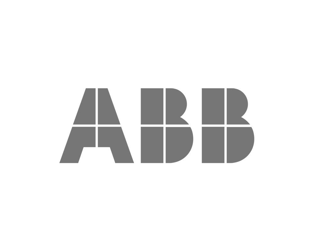 ABB_logo_IDBM.jpg