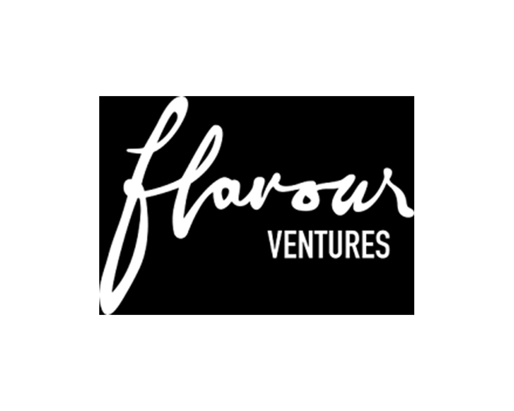 FlavourVentures_logo_IDBM.jpg