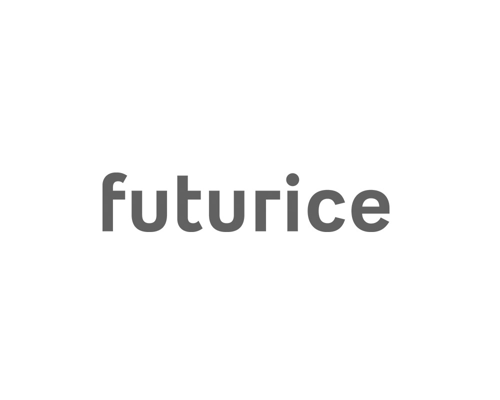 Futurice_logo_IDBM.jpg