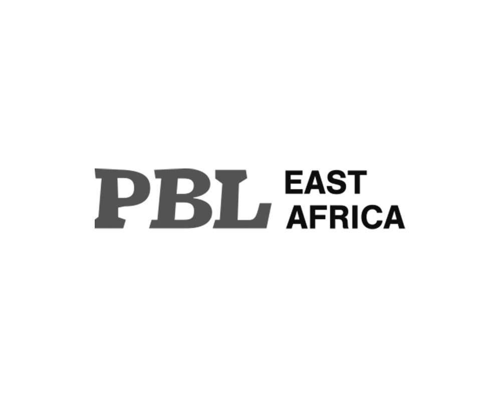 PBLEastAfrica_logo_IDBM.jpg