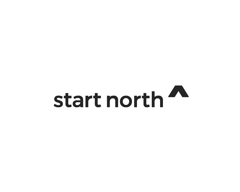 StartNorth_logo_IDBM.jpg