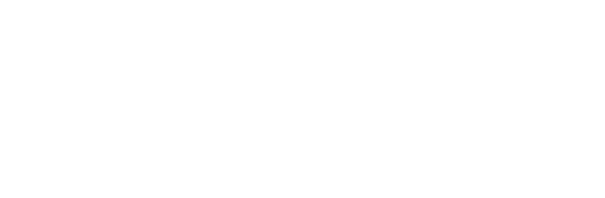 title-Faculty.png