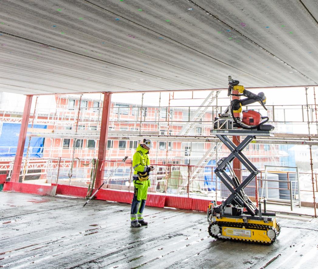 nLink_Oslo_byggeplass-6873.jpg