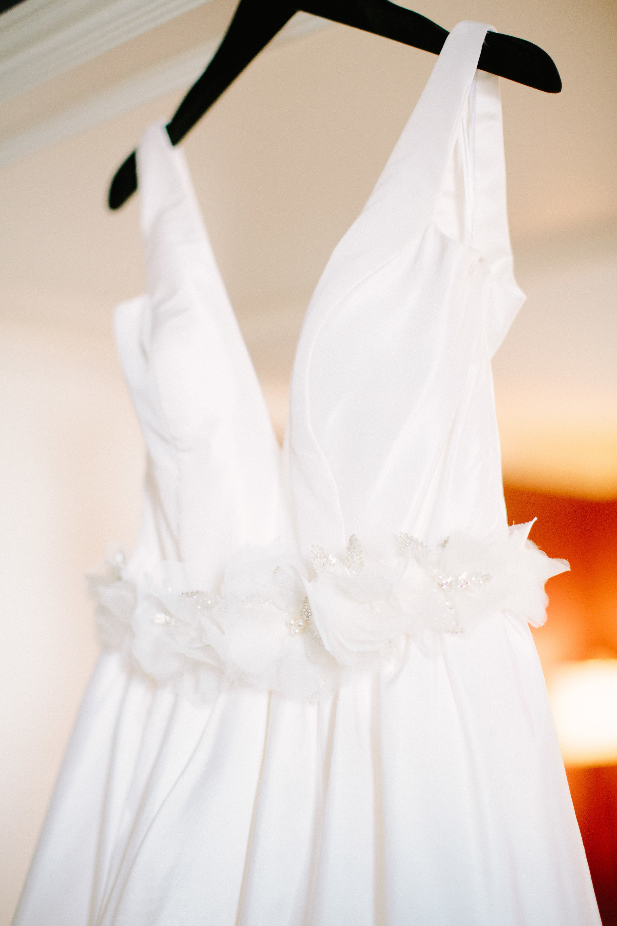 RA_Wedding-15.jpg