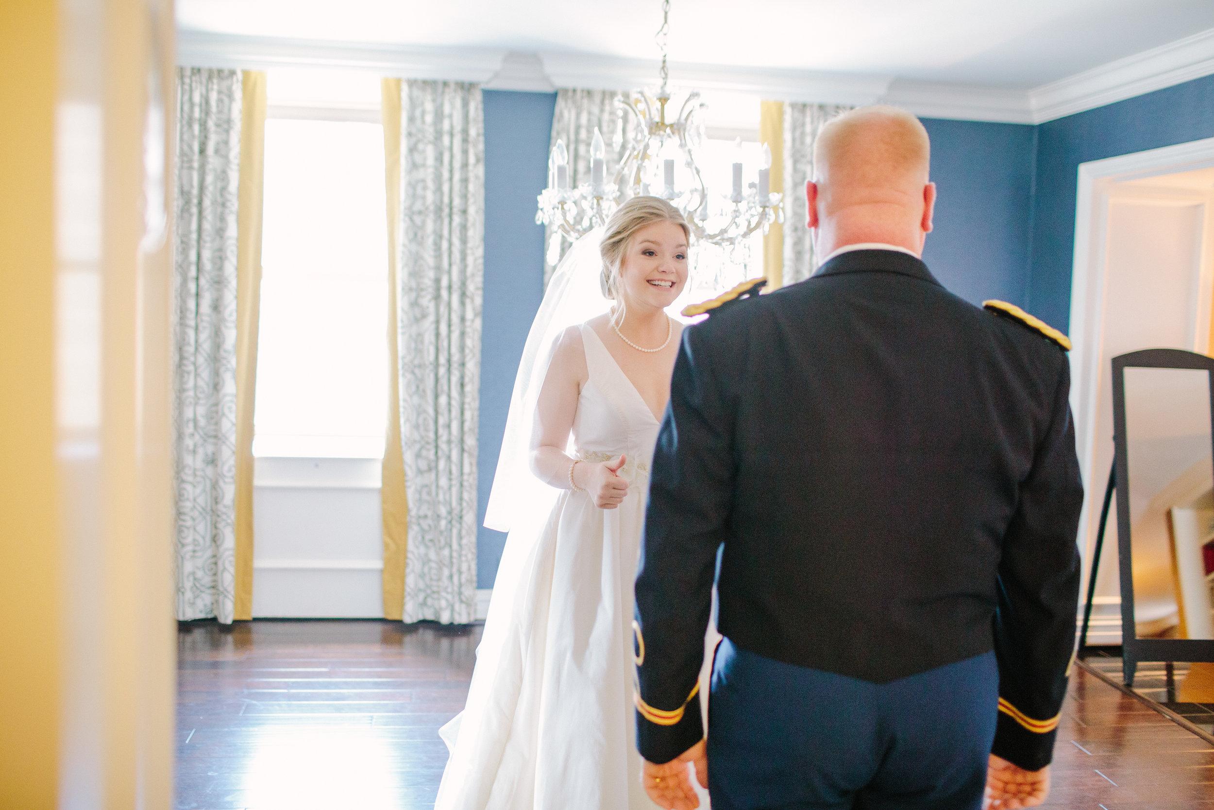 RA_Wedding-166.jpg