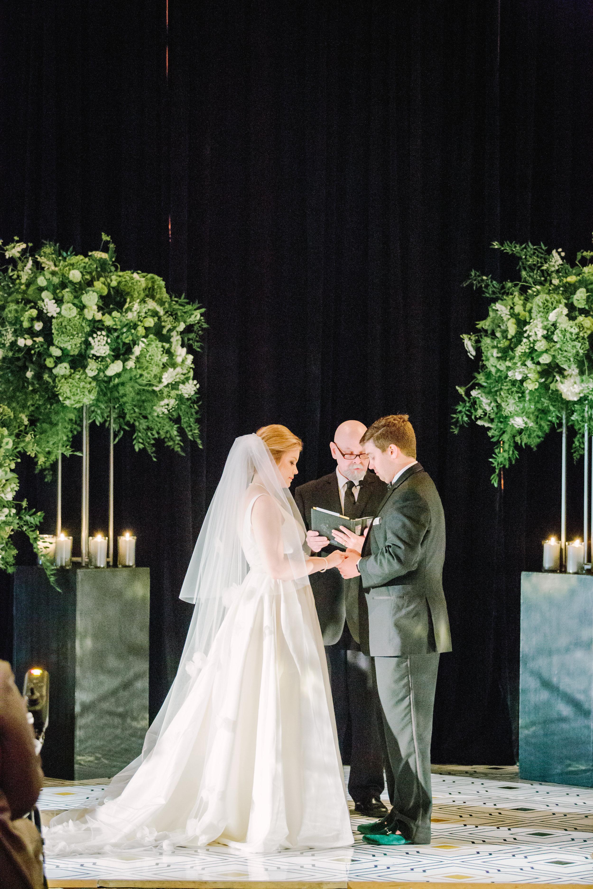 RA_Wedding-241.jpg