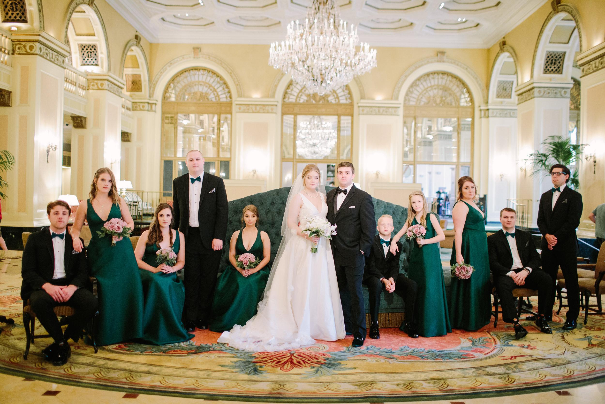 RA_Wedding-500.jpg