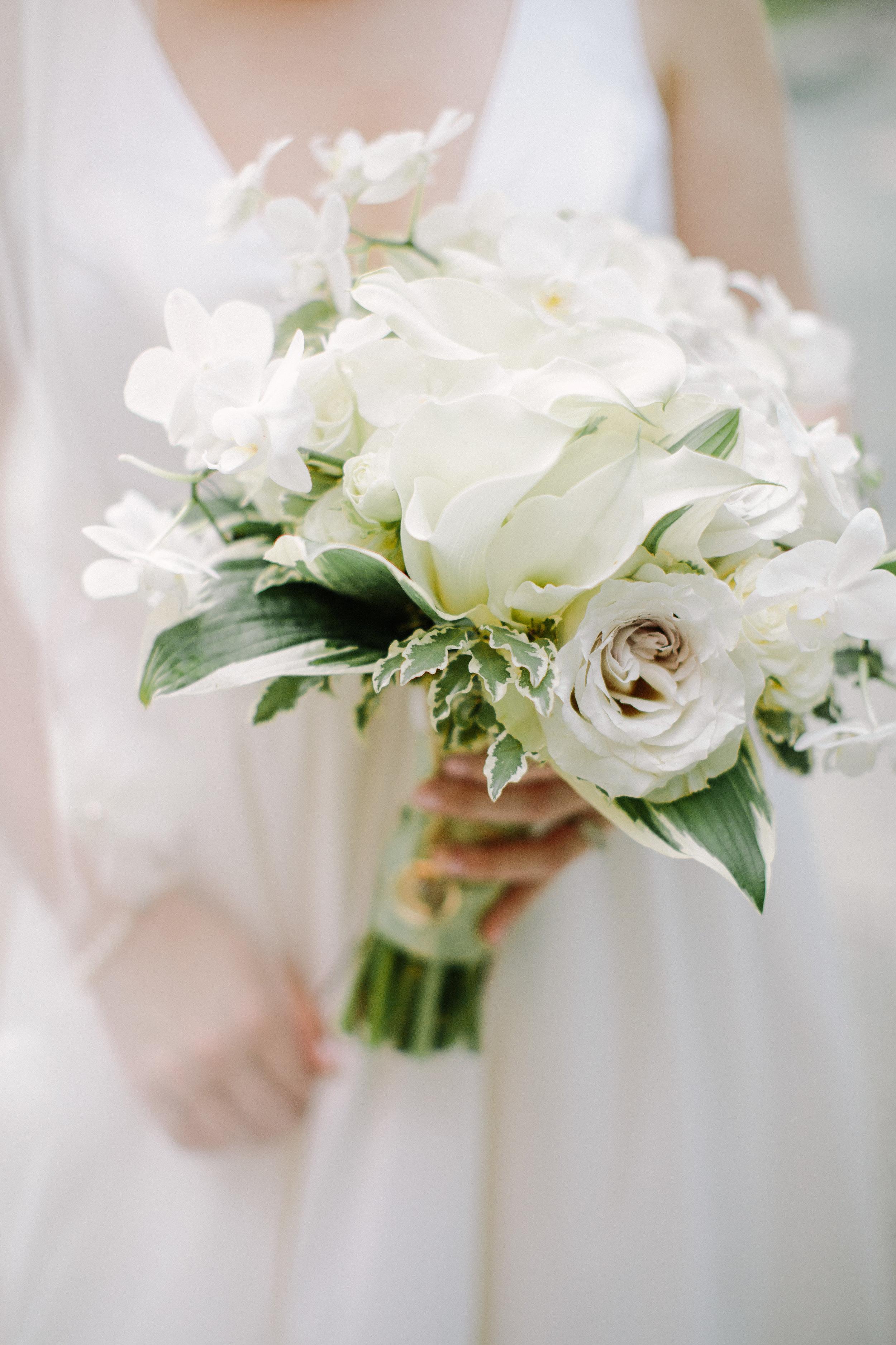 RA_Wedding-447.jpg