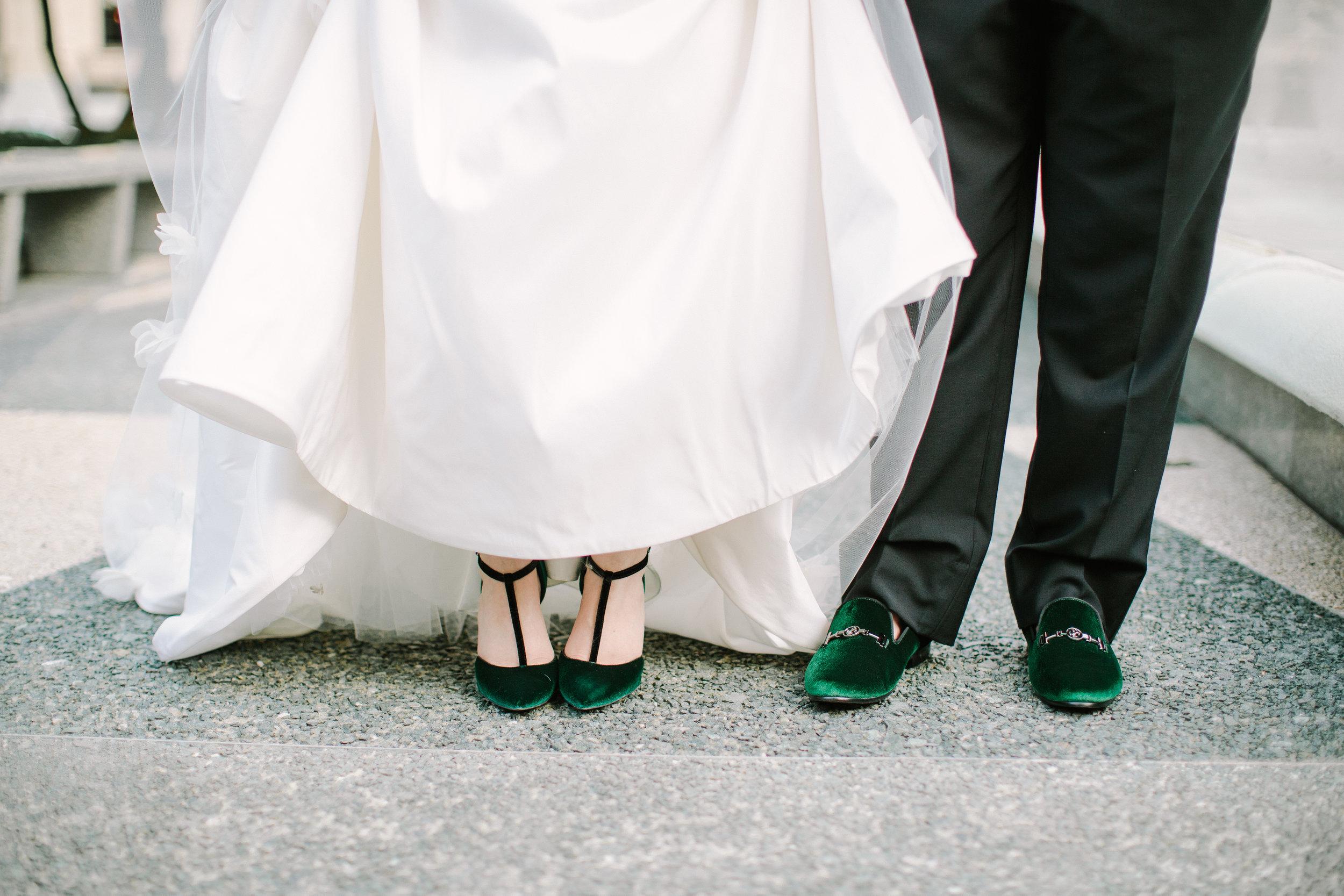 RA_Wedding-474.jpg