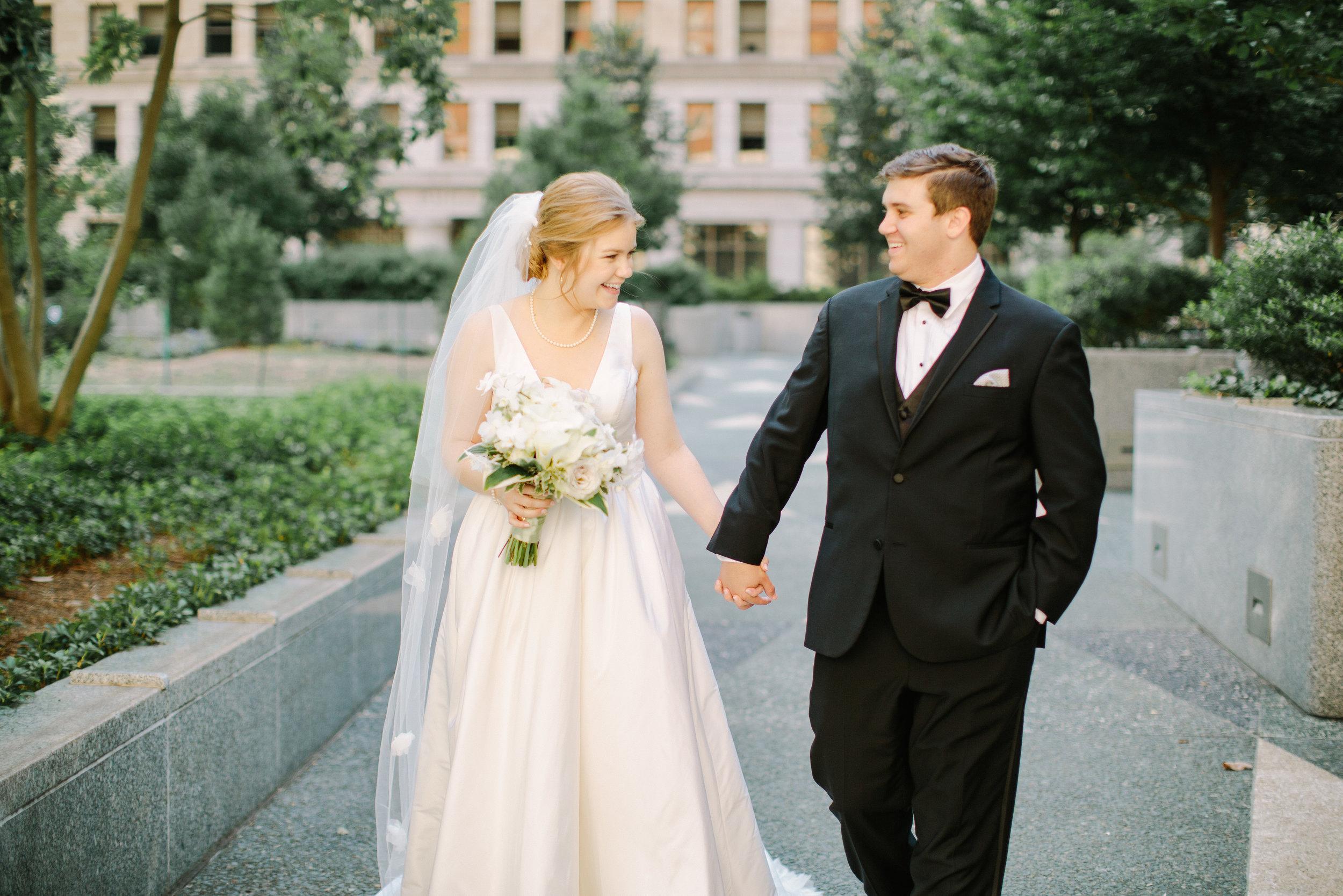 RA_Wedding-395.jpg