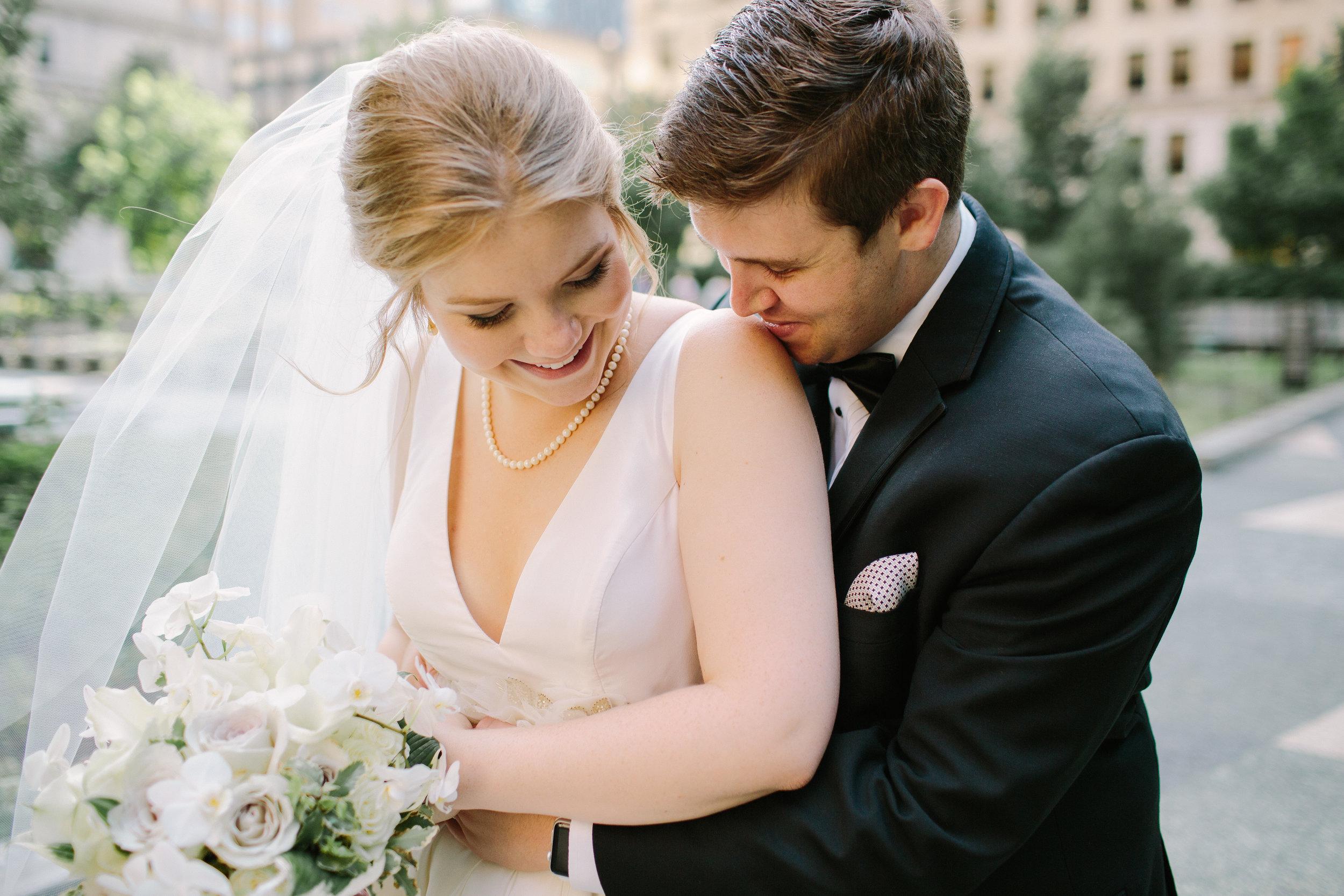 RA_Wedding-431.jpg