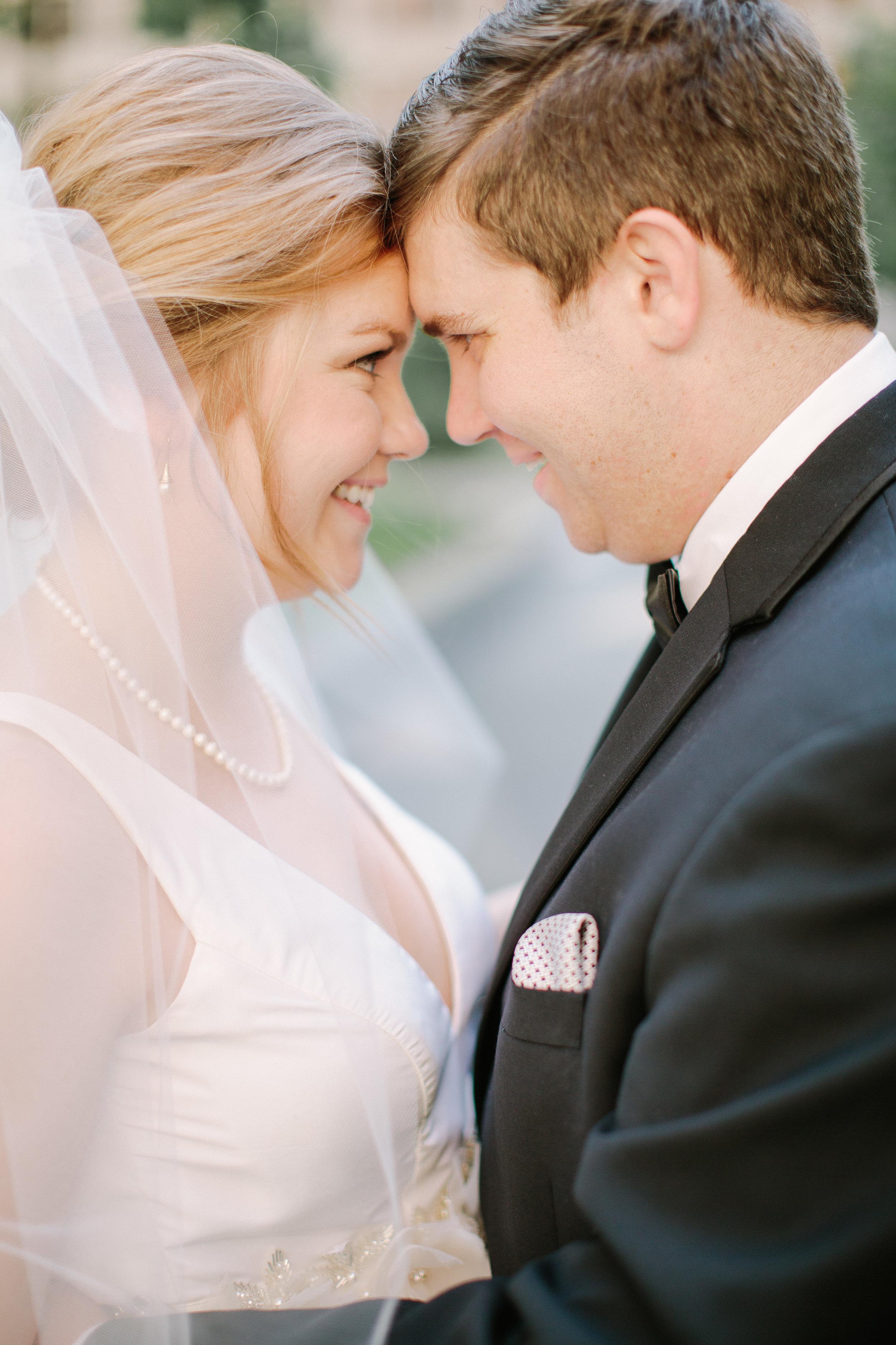 RA_Wedding-399.jpg