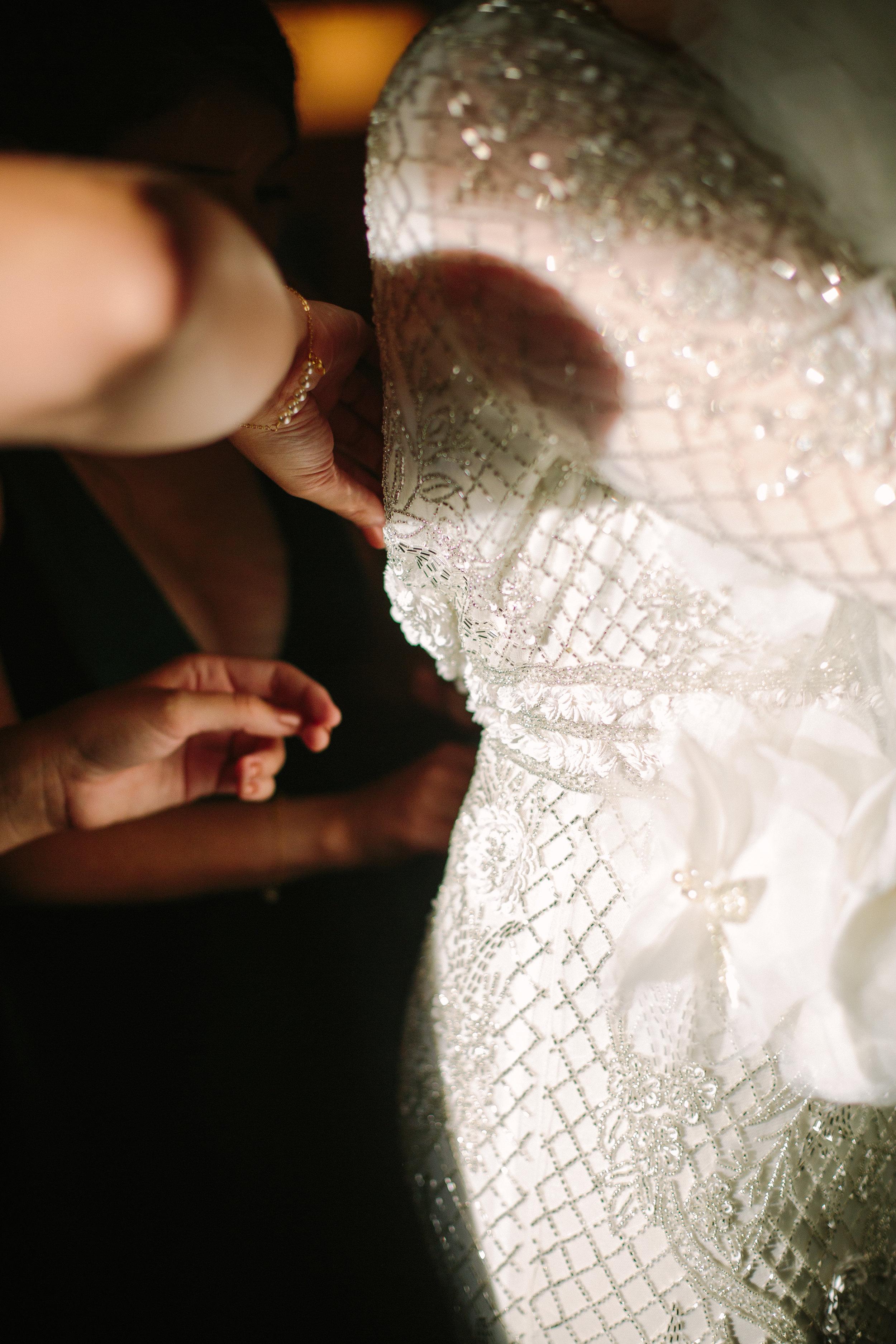 RA_Wedding-569.jpg