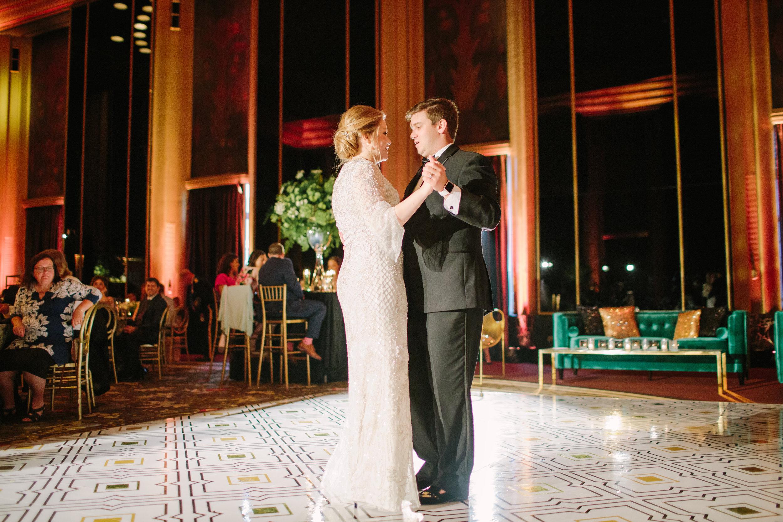 RA_Wedding-603.jpg