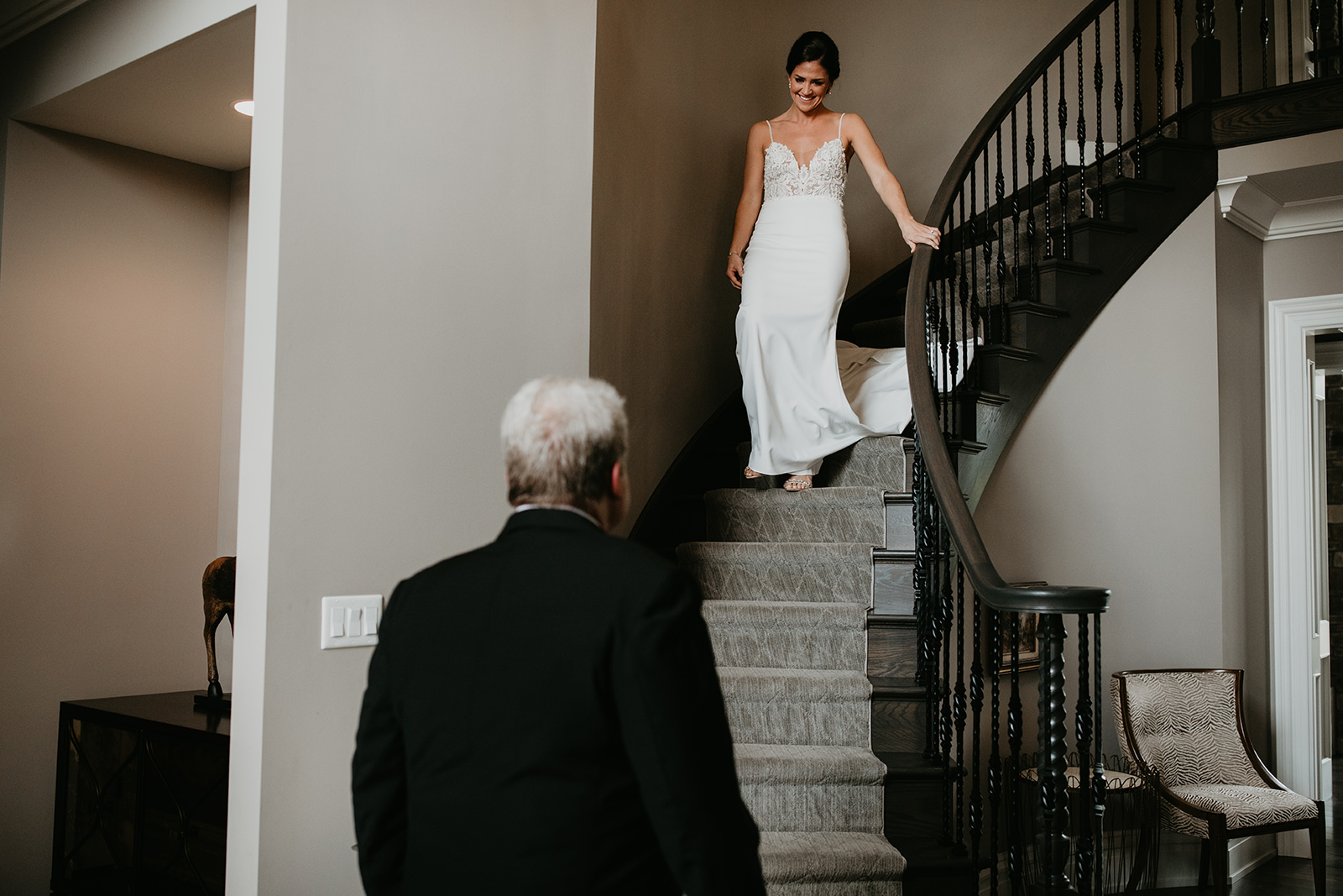 Pittsburghweddingphotography (151 of 1503).jpg