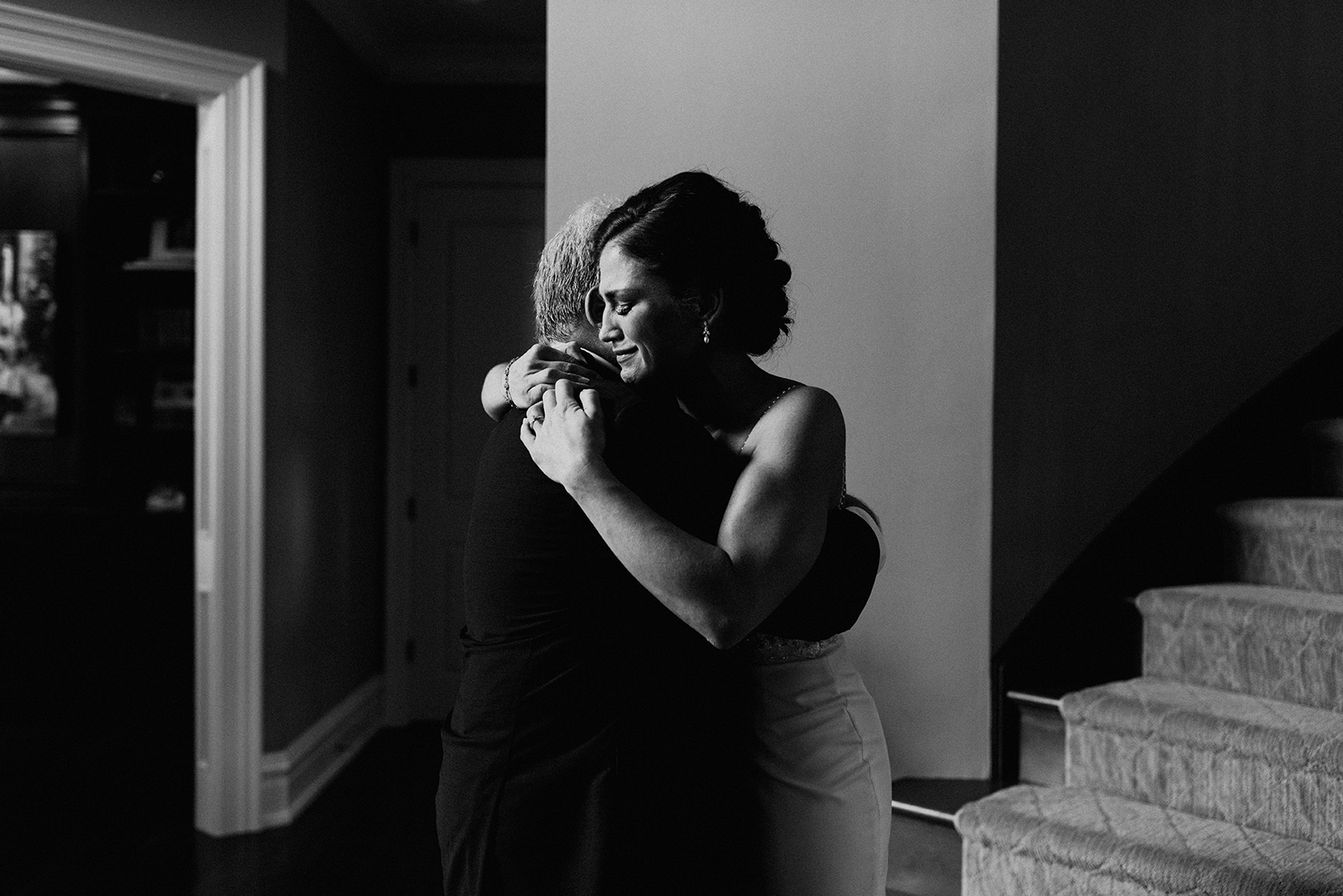Pittsburghweddingphotography (156 of 1503).jpg