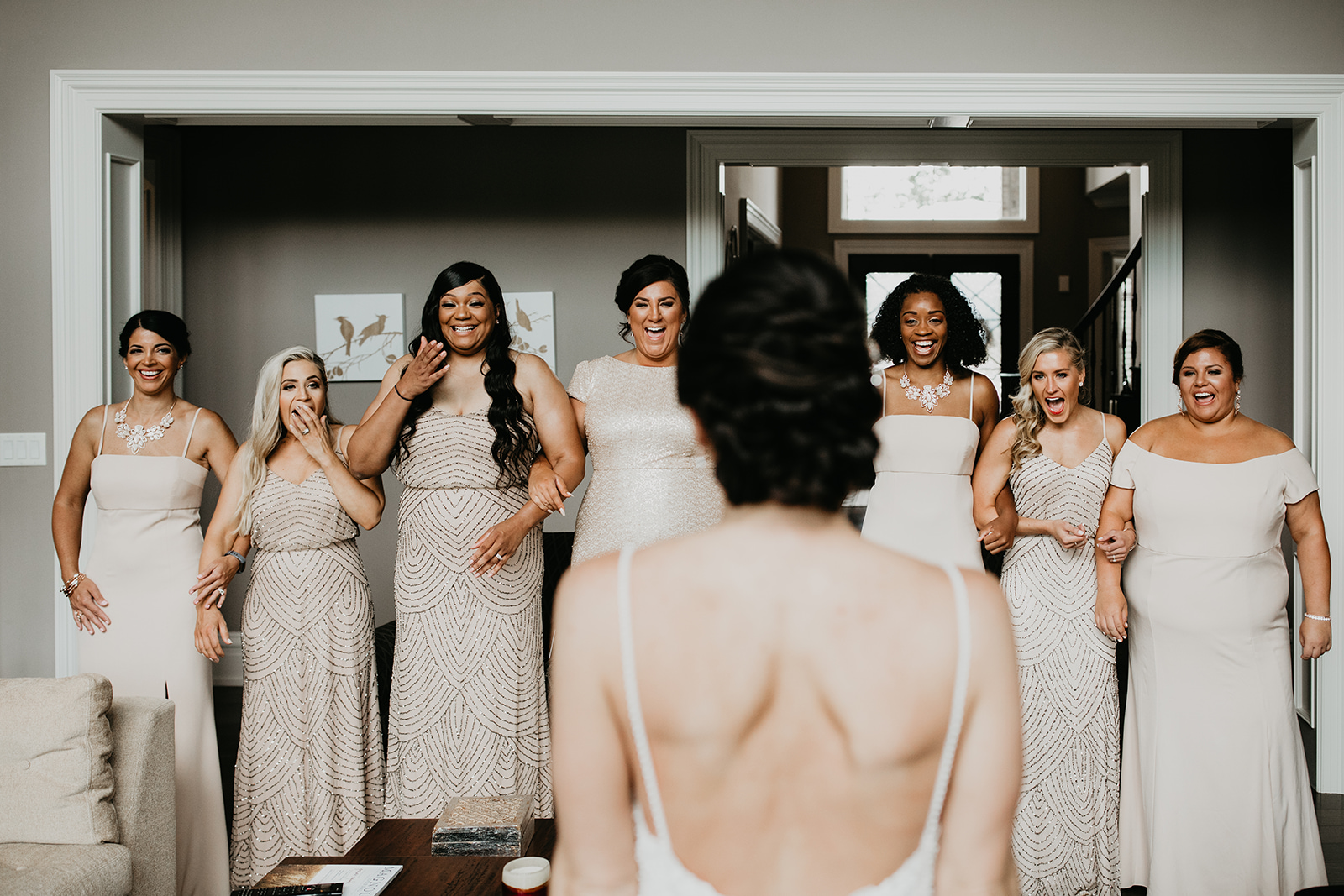 Pittsburghweddingphotography (165 of 1503).jpg